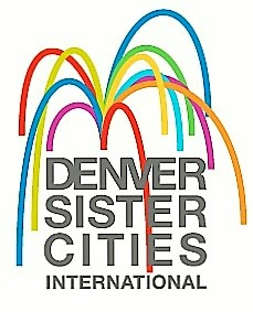 Denver Sister Cities International